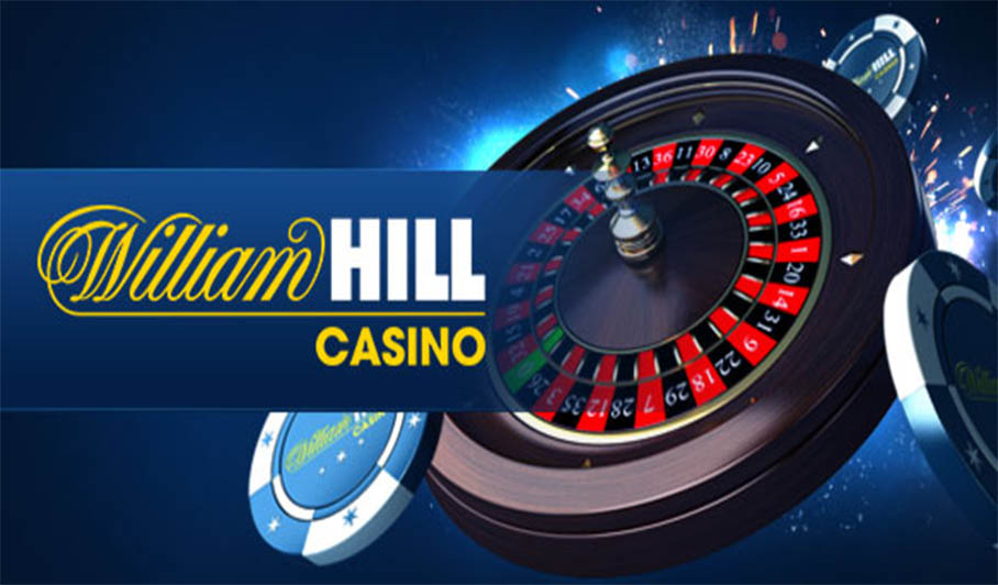 William Hill Casino: Guía y Análisis